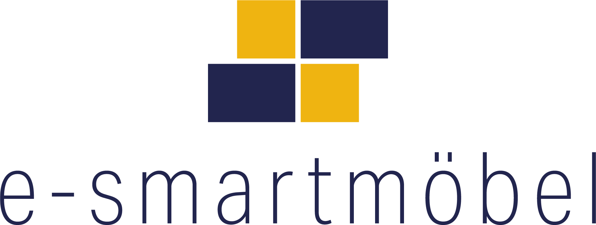 E-Smartmöbel